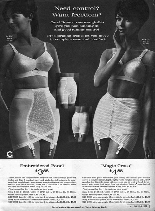 Another one from Wards. | Montgomery Ward | Vintage ...