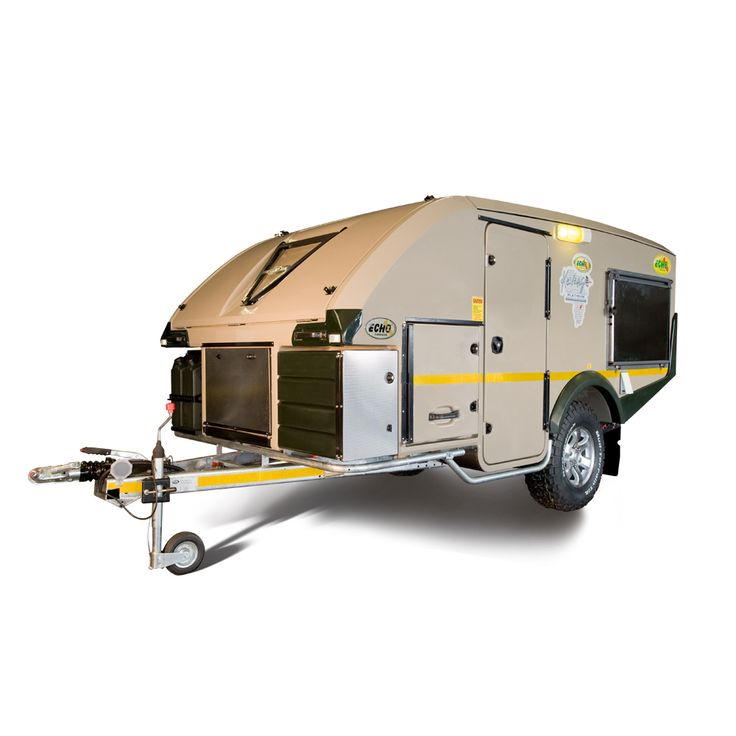 Camping Trailers: 17 Best Images About RV's & Camper & Tents On Pinterest