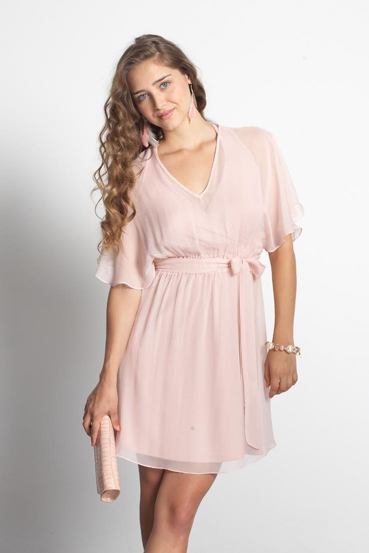 Our nursing dresses are designed to make you look and feel great post-partum. We look for styles that flatter your figure and downplay trouble spots. While many women focus their nursing wardrobe on nursing tops, a nursing dress can be an indispensable wardrobe wonder.