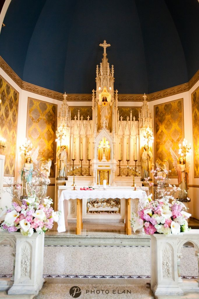wedding church flowers altar decorations church altar wedding decor note the planters i are 8959