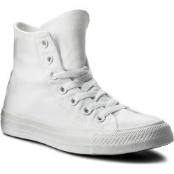 Vans High Sneakers & Tennisschuhe Kinder VansVans