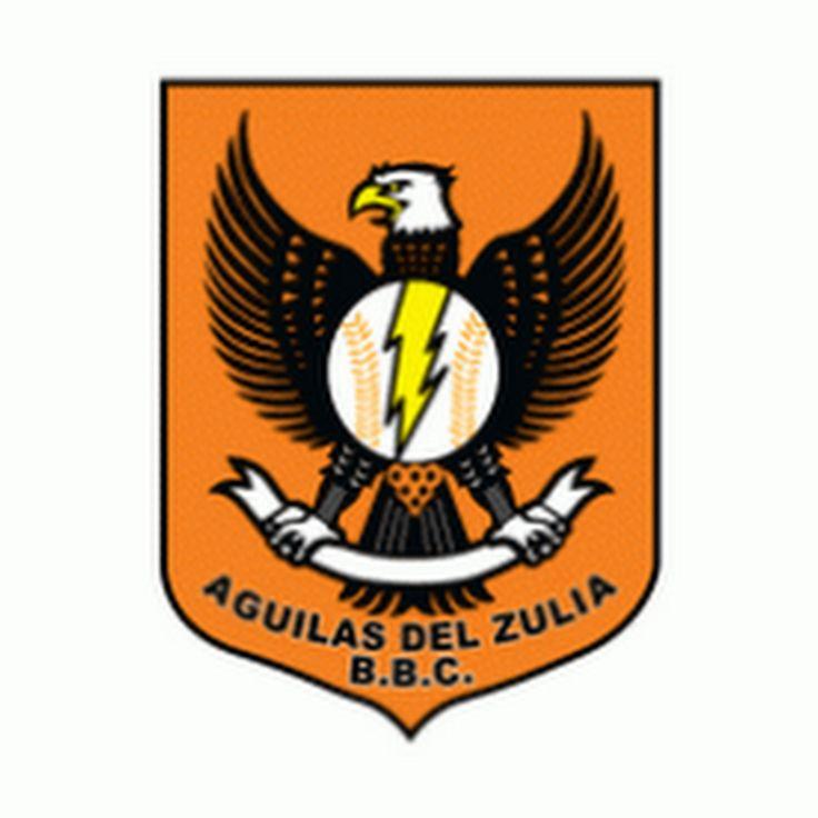 aguilas del zulia logo - Buscar con Google