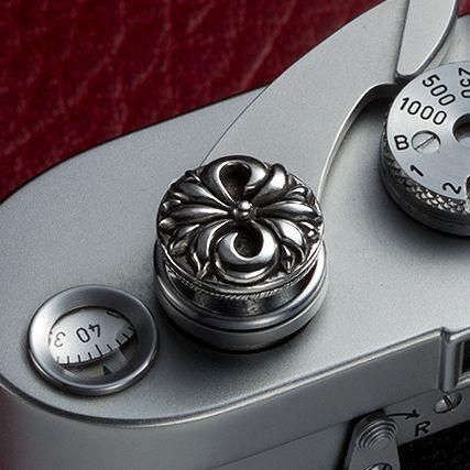 JAY TSUJIMURA TOKYO Premium Floral - Soft Release for Leica www.shopjay.com www.facebook.com/JAYTSUJIMURATOKYO