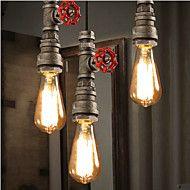 40W-60W Plafond Lichten