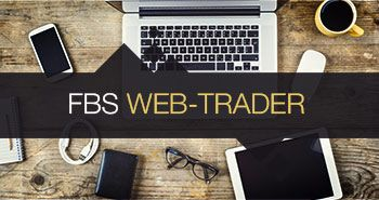 FBS Forex broker http://www.eyesofman.org/2016/01/fbs-forex-broker-review-best-for-online-trading.html