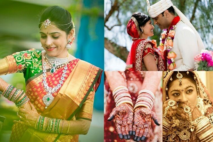 Destination Indian wedding planners for Jamaica, Dominican, Hawaii Indian wedding videographers. See more at www.india-bride.com