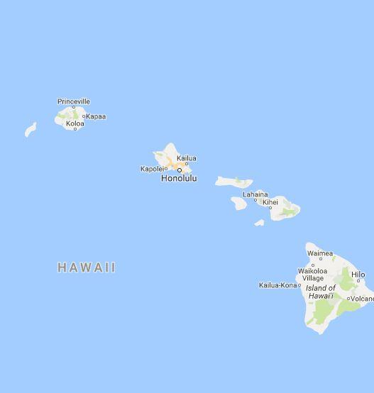 Hawaii Beach Rentals | FlipKey