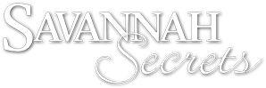 Savannah Secrets' Guide to the Perfect Girls Getaway in Savannah