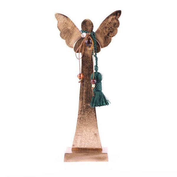 #γούρι #favoritegift #christmastree #shopping  https://tarantella.gr/product-category/xeiropoihta/gouria/