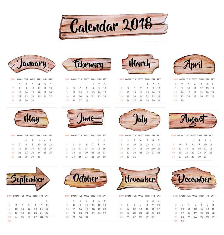 Calendar Web Template Free Download : Best calendar wallpaper images on pinterest