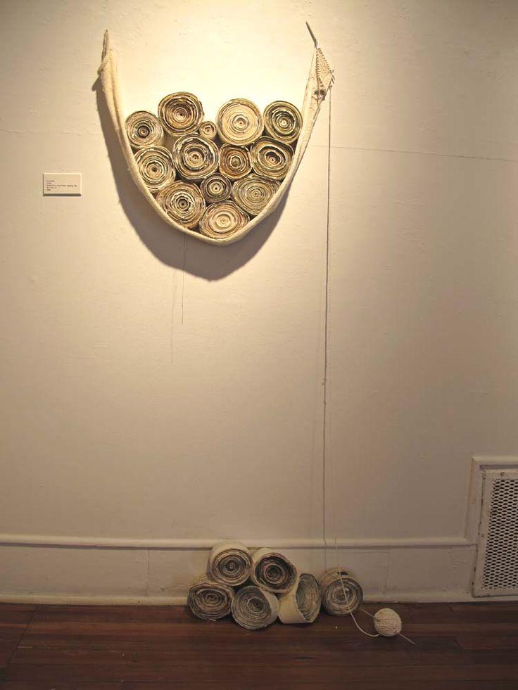 Amy+Bilden+4+knitting.jpg (750×1000)