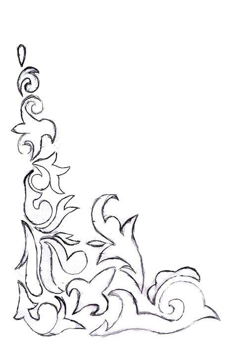 Картинки по запросу платье-халат выкройка