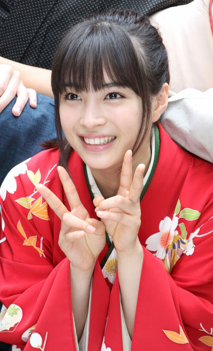 4492 Best 広瀬すず Images On Pinterest Asian Beauty Alice
