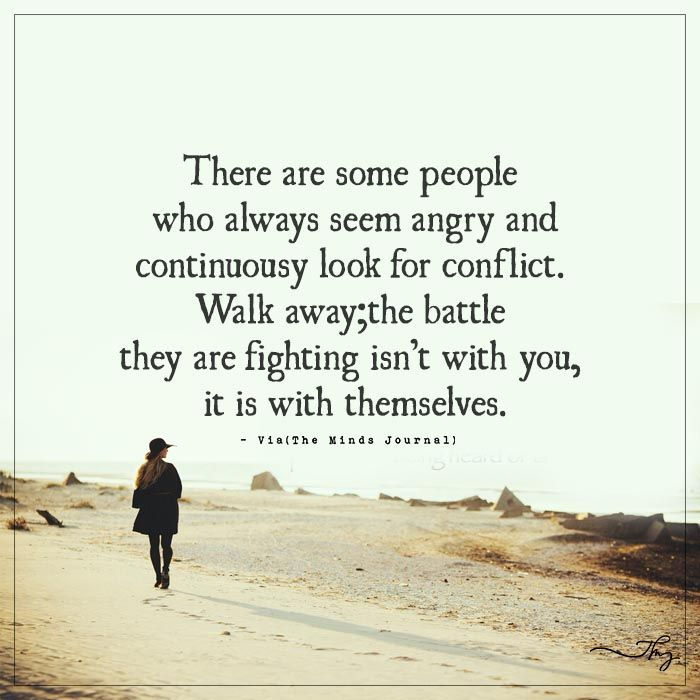 There are some people who always seem angry - http://themindsjournal.com/there-are-some-people-who-always-seem-angry/