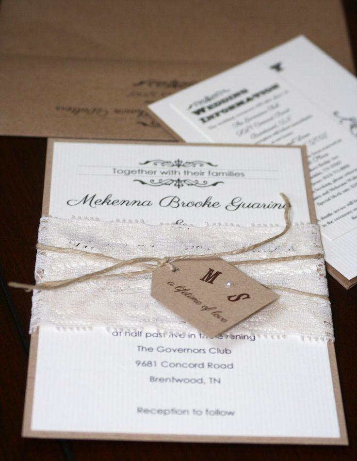 28 best Inbjudan images on Pinterest Invitations, Wedding - recoommendation letter guide
