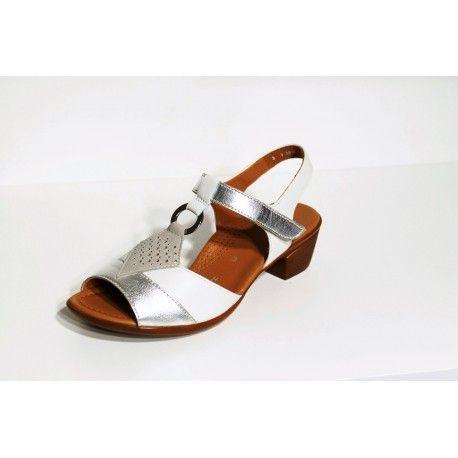 sandale femme ara lugano-s livraison offert voir couleurs cardel-chaussures.com