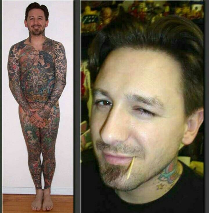 17 best images about oliver peck on pinterest sparrow for Peck tattoos for guys