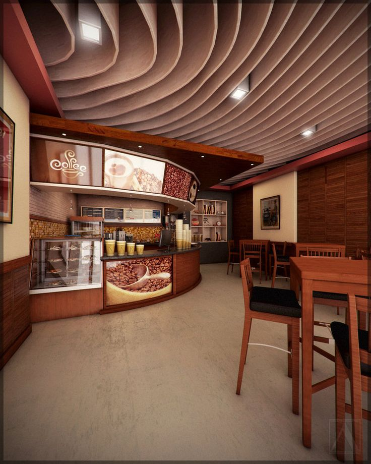 small coffee shop coffee shop design coffee shops coffee shop project