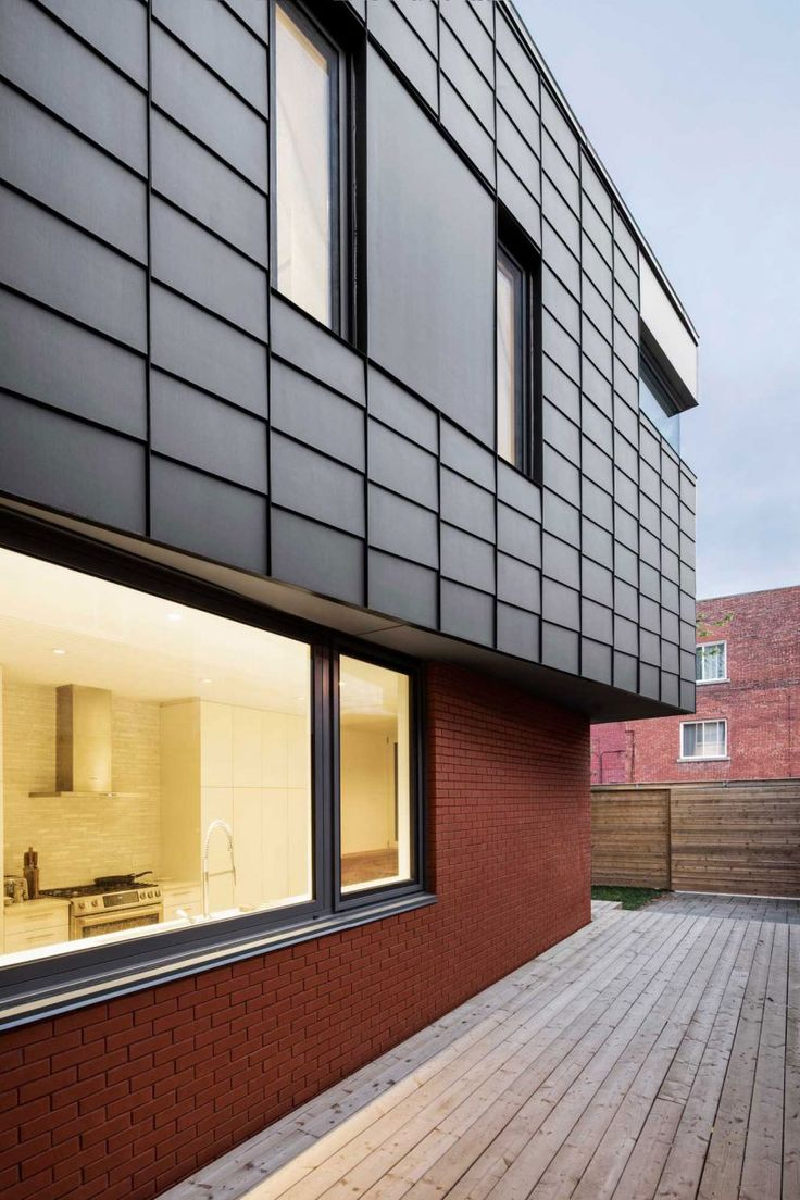 37 best a fiber cement panels images on pinterest cement fiber