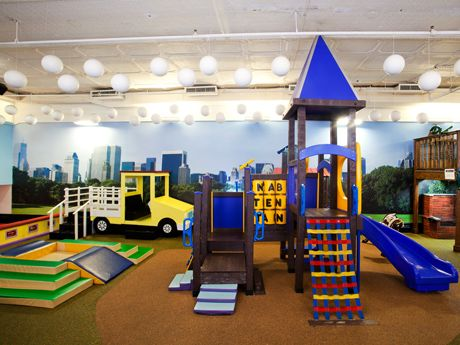 indoor playground playground ideas play spaces play rooms playgrounds