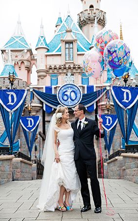Begin Your Fairy Tale With A Disney Wedding At Walt World Disneyland Aulani Or Aboard Cruise Line