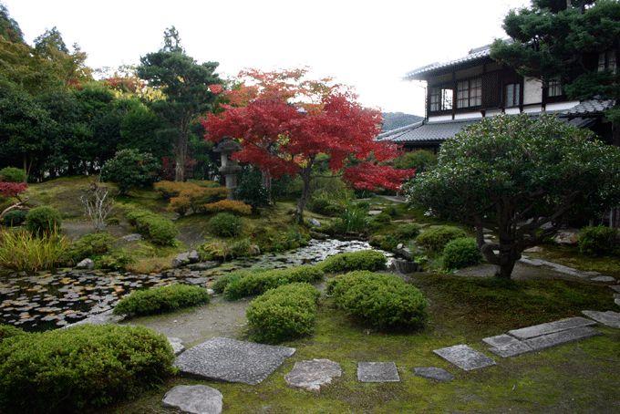 Japanilaisia puutarhoja   tietoa puutarhoista suunnittelusta rakentamiseen ja hoitoon - Puutarhaunelma