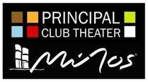 PRINCIPAL CLUB @ MYLOS - Tranzistoraki's Page!