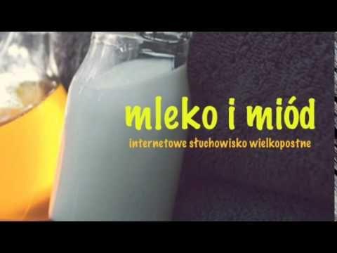 Mleko i miód. Odcinek 7: Rozkoszne szepty