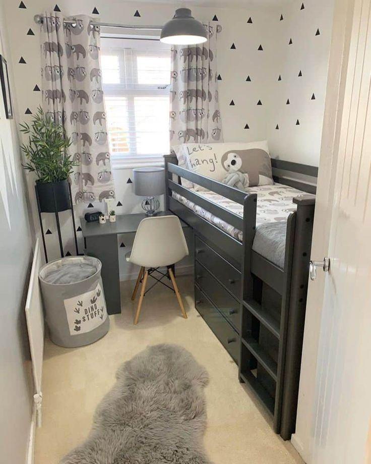 The Top 61 Small Bedroom Ideas In 2021 Small Bedroom Interior Small Bedroom Layout Small Room Design Small bedroom design 2021