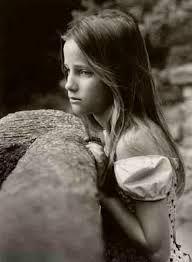Resultado de imagen de fotografias espectaculares en blanco y negro