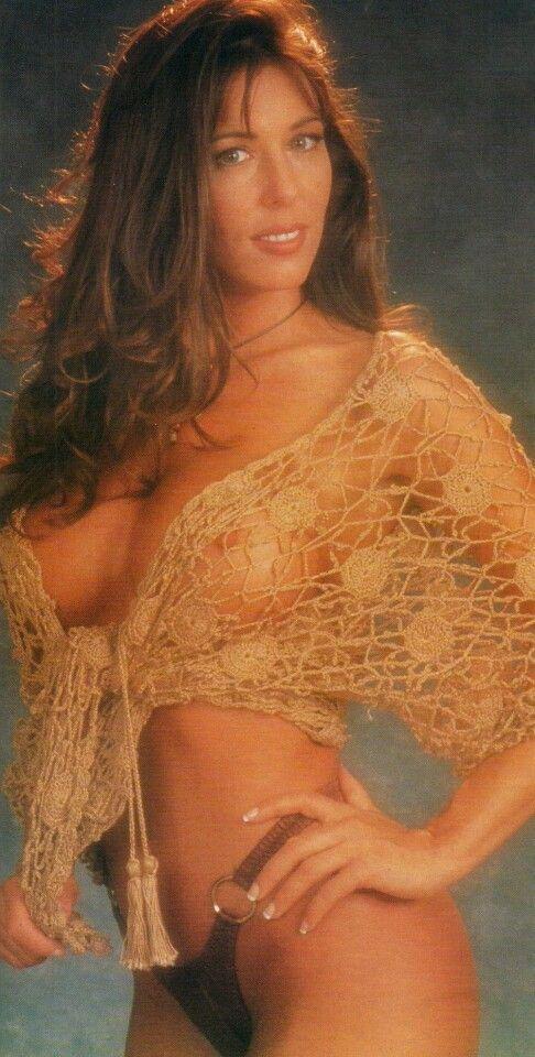 Nikki fritz nude movies