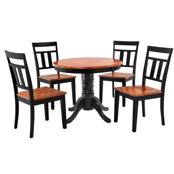 best 20 corner dining table set ideas on pinterest small dining. Wood Table Chairs  tot tutors elements grey wood table and 4