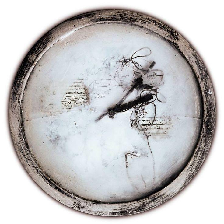 Beppo Zuccheri - Untitled- www.beppozuccheri.com