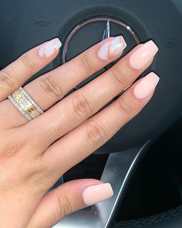 Sns Nails Near Me Best Nail Design Ideas Nail Design Near Me