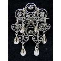 Image Search Results for Norwegian jewelry