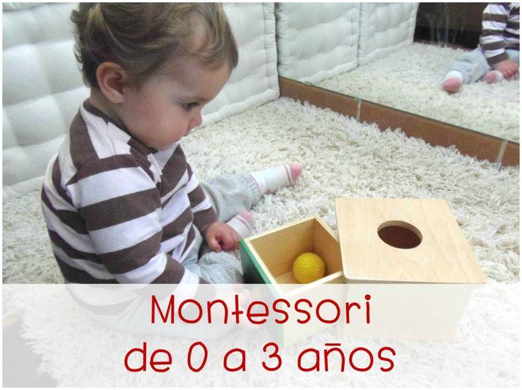 ¿Quieres regalar un curso? - Cursos Montessori en Casa