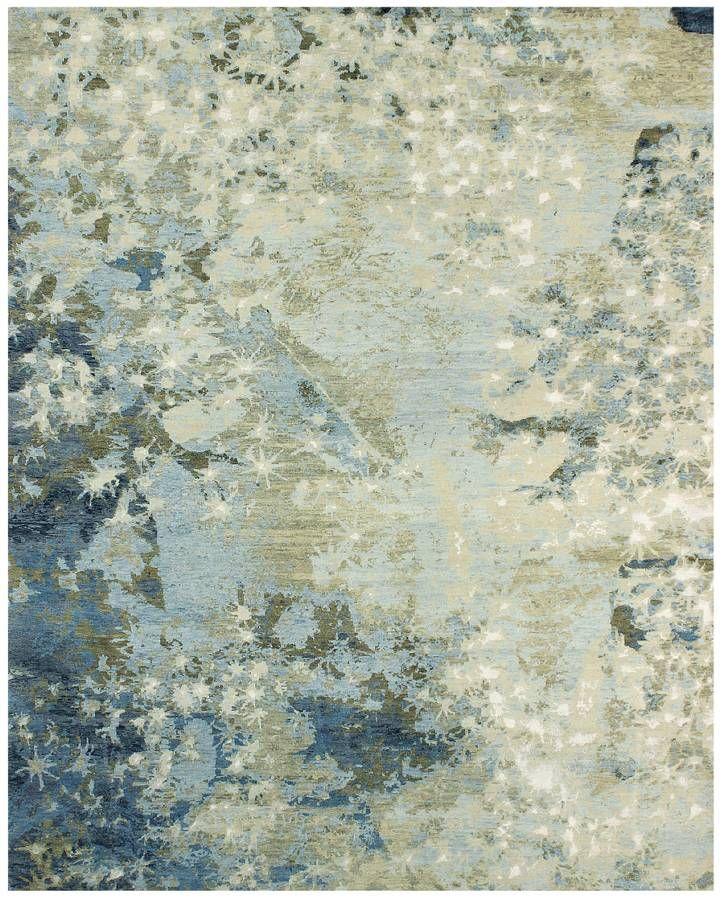 723 Best Carpet Amp Rug Images On Pinterest