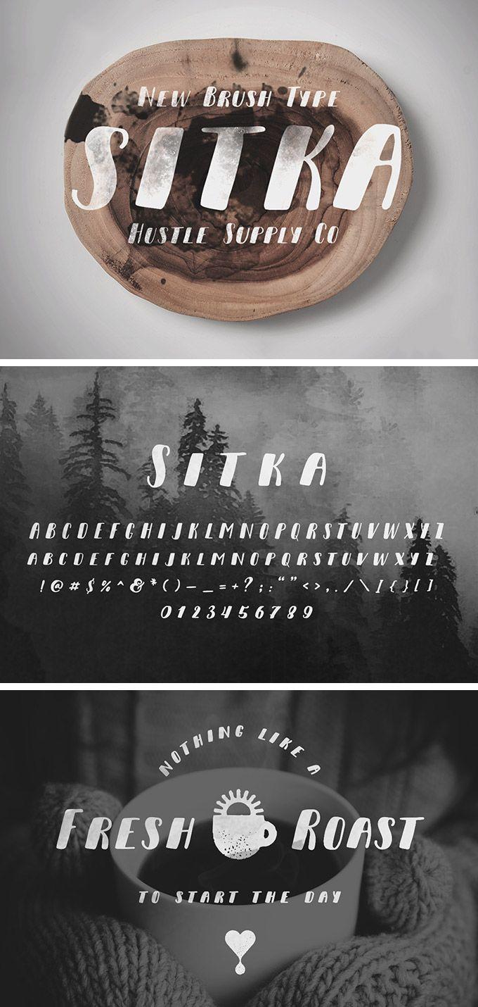 25+ unique Monogram fonts free ideas on Pinterest ...