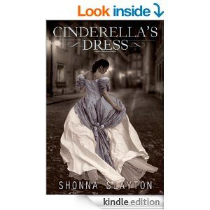 Cinderella's Dress (Entangled Teen) - Kindle edition by Shonna Slayton. Children Kindle eBooks @ Amazon.com.
