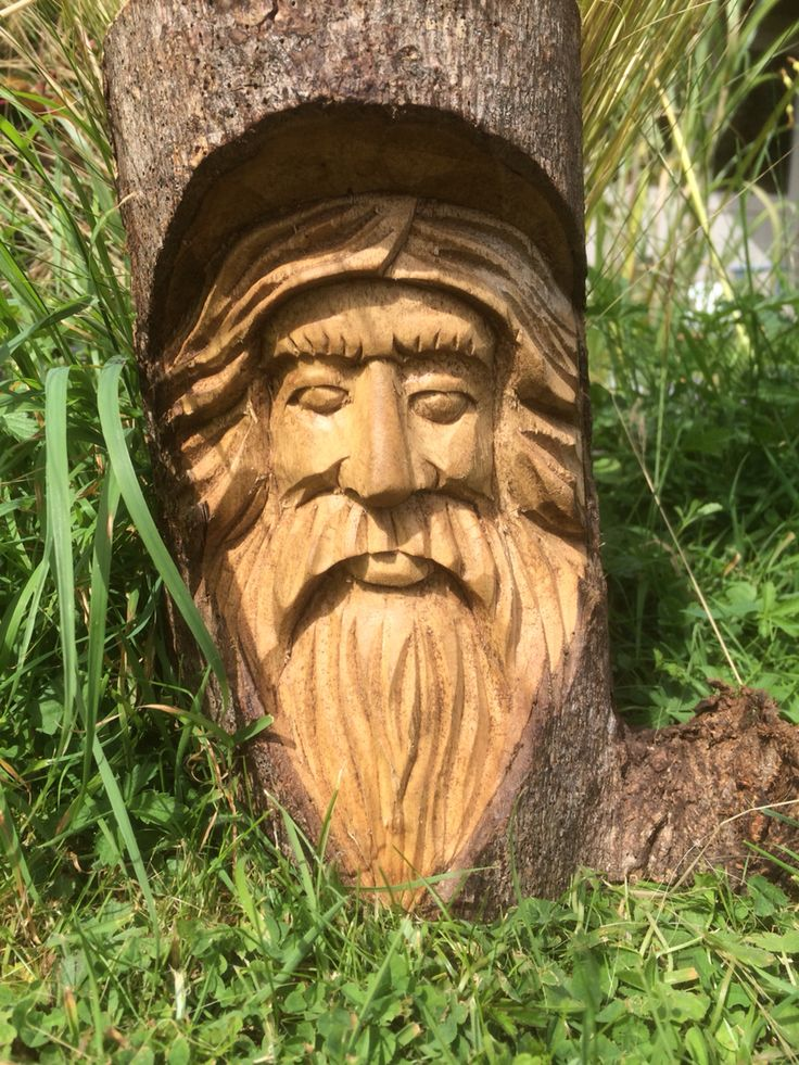 Best images about chainsaw sculpture and carving on