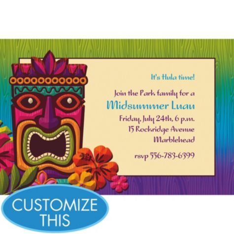 15 Best Hawaiian Hit Fest Images On Pinterest Luau Decorations