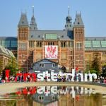 Amsterdam in World War II Walking Tour, Amsterdam: See 949 reviews, articles, and 152 photos of Amsterdam in World War II Walking Tour, ranked No.4 on TripAdvisor among 380 attractions in Amsterdam.