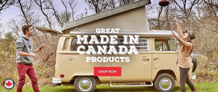 Parks Canada Official Merchandise is the authentic Canadian brand that presents the most beautiful places of this great nation