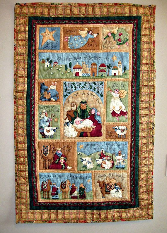 Nancy Halvorsen Christmas Favorites | favorite favorited like this item add it to your favorites to revisit ...