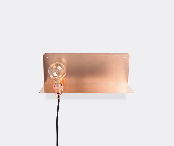 '90°' wall light by Frama