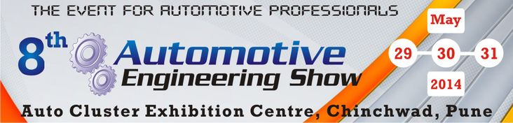 Automotive Engineering Show is now a Messe Frankfurt event | Automotive Engineering Show
