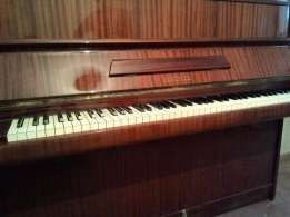 пианино scholze petrof 1969г. чехословакия,хорошее состояние.
