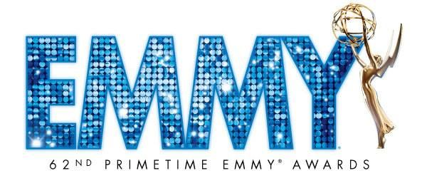 The actual Primetime Emmy Award is usually an National accolade bequeathed with the Academy involving Tv Disciplines & Sciences within acknowledgement involving fineness within National primetime t #EmmyNominations2014
