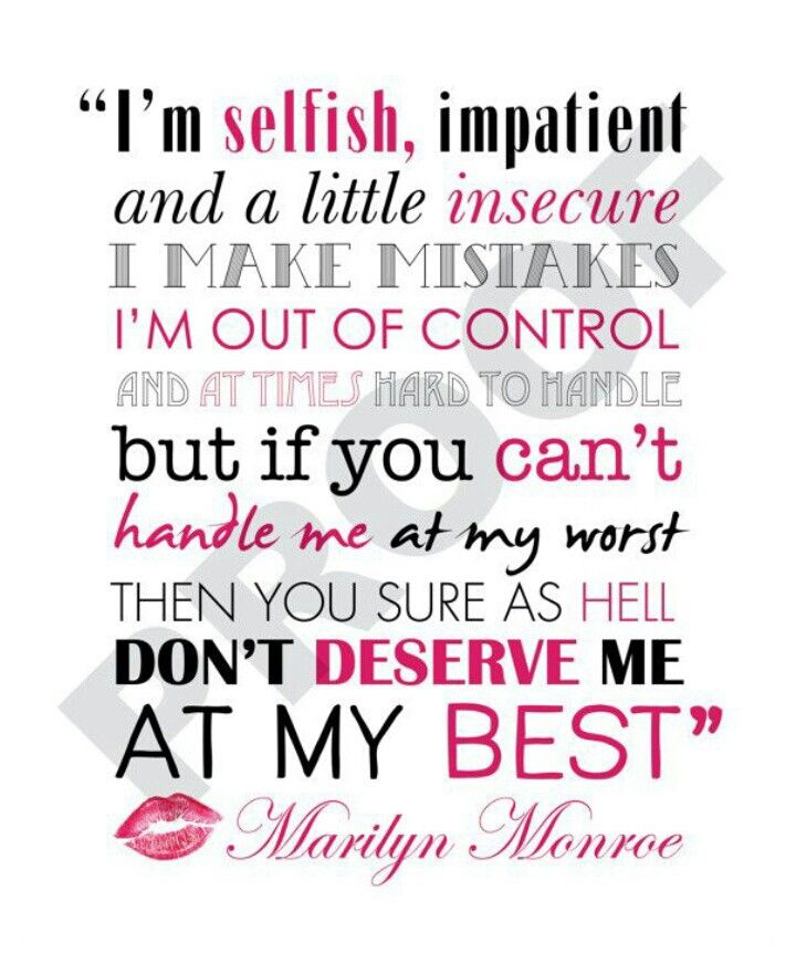 14 Best Marilyn Images On Pinterest