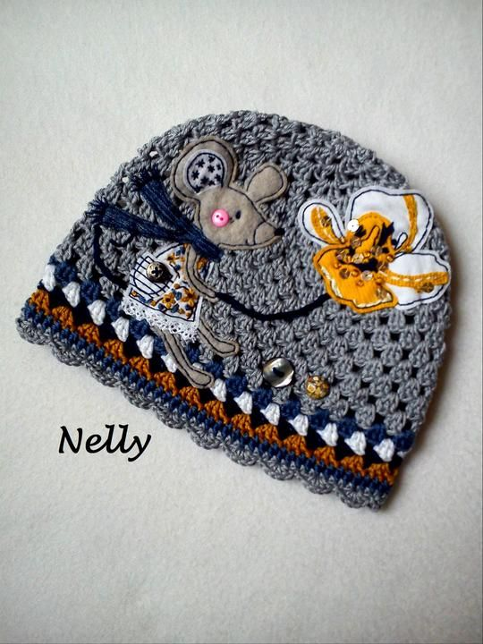 Blog uživatelky nelly912 | Modrykonik.cz